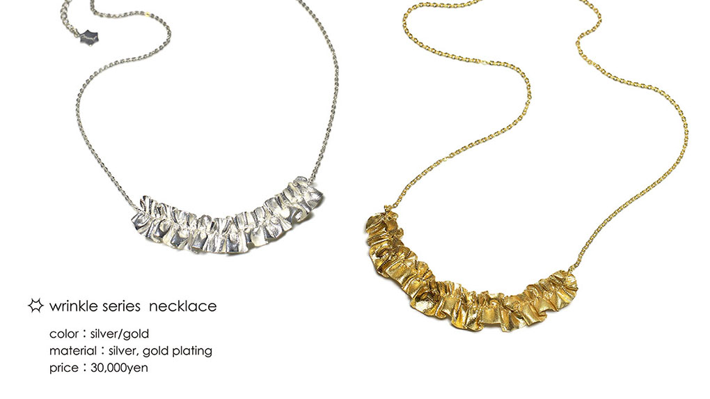 wrinkle_necklace