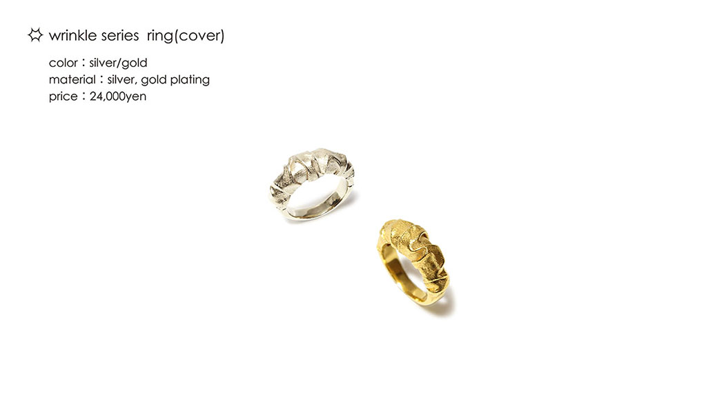 wrinkle_ringcover